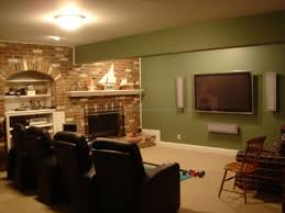 Custom Home Theater Seating Contemporary Home Theater Seating 12 Best Home Theater Systems