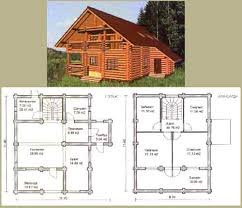 project houses trendy design ideas 2 projects houses of log homes house design