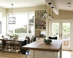 kitchen island light fixtures ideas kitchen table lighting ideas bloomingcactus me