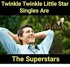 Little Meme - 25 best memes about twinkle twinkle little star twinkle