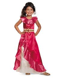 Halloween Costume Kids Girls Girls Storybook U0026 Fairytale Costumes Kids Fairytale Halloween