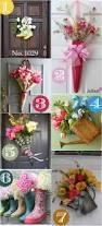 Welcome Home Decorating Ideas Main Door Decoration Ideas Door Design Ideas