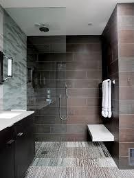 European Bathroom Design Onyoustore Com European Bathroom Designs