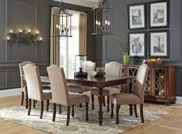ashley furniture dining room tables ashley furniture formal dining room sets ashley furniture dining