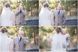 real wedding authentic wedding photography by amanda
