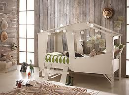 chauffeuse chambre enfant meuble chambre enfant pas cher but fr