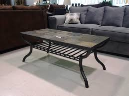 exclusive ideas big lots coffee tables u2014 the wooden houses