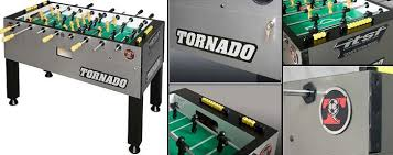 best home foosball tables for the money reviewed u2022 gaming weekender