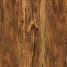 Rite Rug Flooring Vinyl Flooring Floating Vinyl Luxary Vinyl Flooring Rite Rug