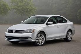 Jetta 2000 Interior 2015 Volkswagen Jetta Vs 2015 Volkswagen Passat What U0027s The