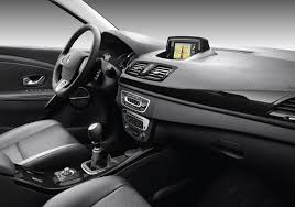 renault sport interior renault grand megane for sale in cork kearys