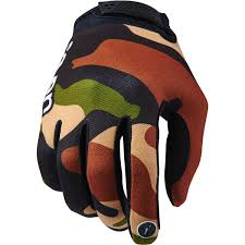 thor motocross gloves seven annex soldier men u0027s off road gloves u2013 motorhelmets com