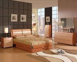 natural wood bedroom furniture natural wood bedroom sets rustic bedroom furniture sets king