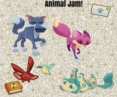 sketch jam learn how to draw a bunny from animal jam sketch