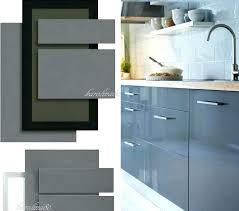 kitchen cabinet replacement doors and drawer fronts new kitchen doors and drawer fronts rosekeymedia com