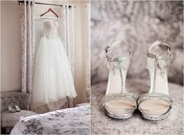 wedding dress photography orange county wedding photography gray wedding shoes white
