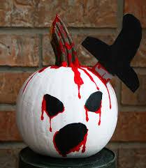 easy pumpkin painting ideas cheerful painting pumpkin ideas