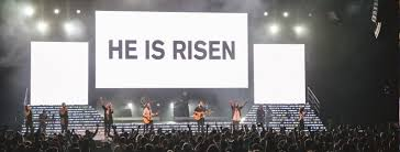 10 songs to sing at easter and why updated worship