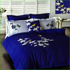 red sox queen bedding set tokida for