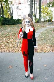 granny halloween costume ideas 183 best halloween images on pinterest happy halloween
