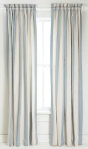 striped bedroom curtains best ideas about stripe curtains black gallery including blue