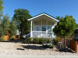 m u0026tg241 like new park home join the tiny house movement