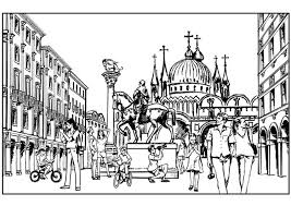 hd wallpapers ancient china coloring pages hfmobiledesktopf gq
