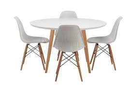 amazing decoration eames dining table bright inspiration matt