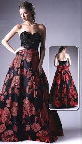 Homecoming Dresses U003cbr U003e Evening Dresses U003cbr U003e By Cinderella