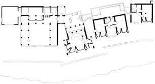 House Rules Floor Plan Architakes House Rule 6 U2013 Integrate Furniture