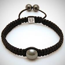 mens bracelet with stones images Basha master stone bracelet men jpg