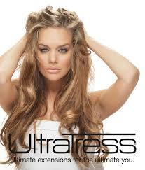 ultratress hair extensions ultratress hair extensions awaken514 a boutique salon