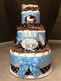 lion king diaper cake disney diaper cake by pamperedbabycreation