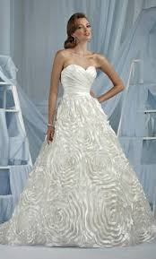 wedding dress outlet bridal and veil outlet bridal and veil couture wedding dresses