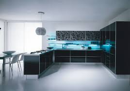 modern kitchen design 2013 modern kitchen 2013 lighting decorating ideas for to