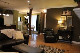 beautiful 3br 2ba open floor plan home price reduced 18014 beautiful 3br 2ba open floor plan home price reduced
