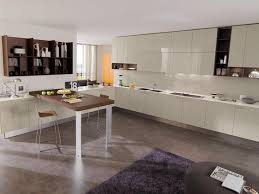 Newest Home Design Trends 2015 Modern Kitchen Design Trends In 2015 4 Home Decor