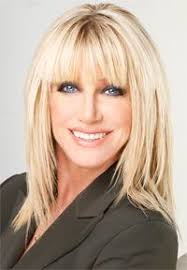suzanne somers haircut how to cut suzanne sommers starring in three s company a tv show actors