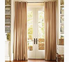 How To Sew Curtains With Grommets Mary Jo U0027s Cloth Design Blog Sew Your Own Grommet Curtains
