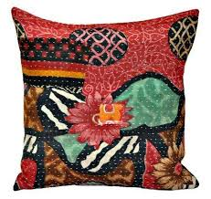 Large Sofa Cushions For Sale Best 25 Cushions For Couch Ideas On Pinterest Cushions For Sofa