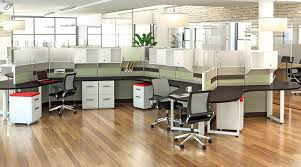 Office Furniture Dealer by Express Modular Systems Largest Supplier Of New And Refurbished