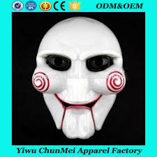 plastic mask plastic mask suppliers and manufacturers at alibaba com