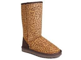 ugg s nightfall boots uggs uit amerika ugg nightfall boots chestnut ugg boots sale