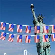 online get cheap american flag home decor aliexpress com