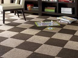 Carpet Tiles For Living Room by Flooring Ideas Living Room Design With Modern Carpet Tiles