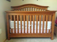 Babi Italia Pinehurst Convertible Crib Convertible Crib Showing A Size Bed Craiglist Pinterest