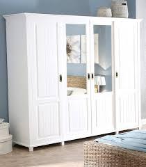 Schlafzimmer Schrank Ideen Schlafzimmerschrank Weiß Landhaus