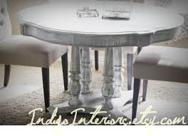 dining tables rustic dining room square dining table for 8