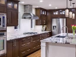 Home Concepts Design Calgary Calgary Home Renovations Complete Custom Home Renovations
