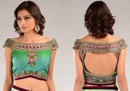 style blouse top 10 boat neck blouses styles boat neck blouse patterns